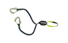 Edelrid Cable Compact night-oasis